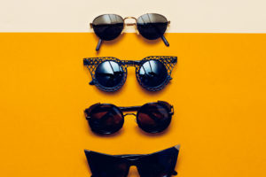 The Best Sunnies for Summer 2018
